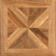 Керамогранит 450х450х8мм Rinaldi natural PG 03 (6шт=1,22м2 в пал. 40,26м2) 1 сорт Фотография_0