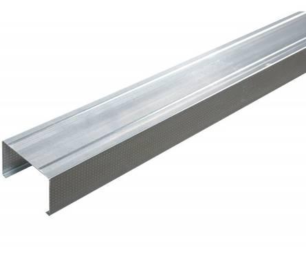 Профиль ПС-100х50 Стандарт (0,45) (200/3м) Фотография_0