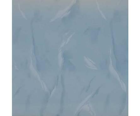 София голубая плитка пола 330х330 (1 уп. 13 шт 1,42 м2) 1 сорт Фотография_0