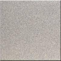 Керамогранит 300х300х8мм ESTIMA ST-03 серый (17шт=1,53м2) 61,2м2 1 сорт Фотография_0