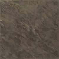 Керамогранит 400х400х9мм Монблан коричнево-серый 01 КГ (9шт=1,44м2 в пал. 69,12м2) 1 сорт Фотография_0