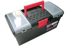 Ящик для инструмента 40х20.7х19 см