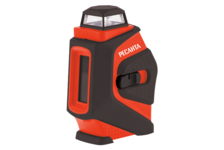 Построитель лазерный пл-360 Ресанта