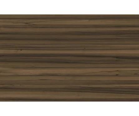 Плитка керамическая облицовочная Golden Tile Wellness коричневый 250х400 Фотография_0