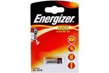 Элемент питания alkaline A23 1шт. 9315(1*10)Energizer