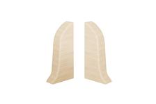 Заглушка IZZI (762) Дуб молочный