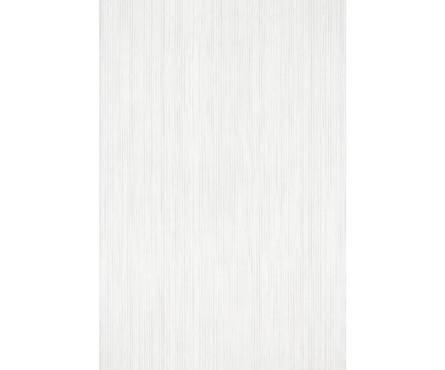 Плитка Terracotta.Pro Alba 200х300 мм, светлая  Фотография_0