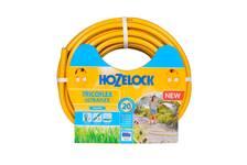 Шланг HoZelock Tricoflex Ultraflex 12,5 мм, 25 м