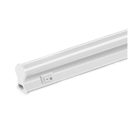 Светильник светодиодный Wolta WT5S20W120, 20 Вт, 4000 К, 1178 мм, IP20 Фотография_0