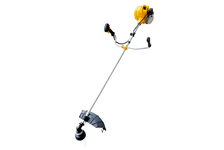 Триммер бензиновый HUTER GGT-1500TХ
