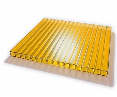 polikarbonat-zheltii.jpg