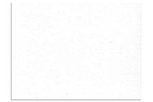 Плита Ритейл 600*600*12 мм
