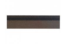 Коньки-карнизы для г/ч (ТН) ШИНГЛАС (каньон) 4K4Е21-2201RUS