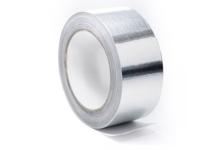 Скотч SDM алюминиевый 50мм*40м
