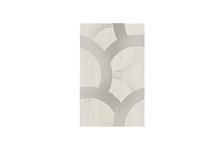 Плитка Golden Tile Токио 250 х 400 мм, бежевый