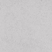 Керамогранит 300х300х7мм Шахты Техногрес ПРОФИ Светло-серый (15шт=1,35м2 в пал. 70,20м2) 1 сорт Фотография_0