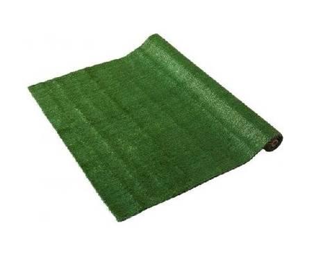 Искуственная травка 100*200см, зеленый VORTEX/1