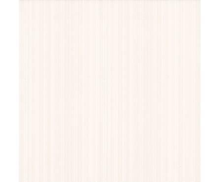 Плитка напольная Луиза бежевый 402х402 мм (1 уп. 10шт 1,62м2) KERAMA MARAZZI Фотография_0