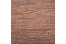 Керамогранит Gracia Ceramica Арагон natural PG 03 450х450х8 мм, коричневый