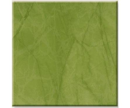 Елена зеленый G плитка напольная 300*300 Фотография_0
