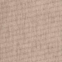 ПВХ Панель Классик NEW 2700*250*7мм Бежевая рогожа (0,675 кв. м, в уп. 10 шт.)