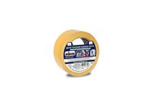 Скотч 2-х сторонний UNIBOB полипропилен (50 мм*10 м) (36 шт/уп)