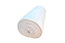 Ткань ХПП Люкс, ширина 1.6 м, белая