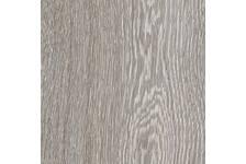 Ламинат Kastamonu Floorpan Yellow 832 Дуб Каньон Серый 1380*193*8 мм, 32 класс (8 шт/упак)