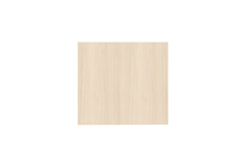 Плитка Golden Tile Karelia Mosaic 300 х 300 мм, бежевый