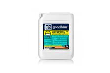 Антисептическая пропитка Антисоль концентрат Goodhim 680. 5 л