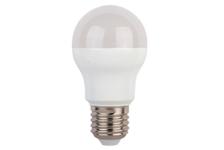 Лампа светодиодная Ecola груша 8 ВТ, 230 В, Е27, 2700 К