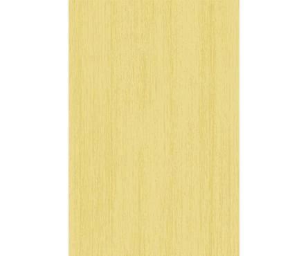 Маргарита бежевый низ плитка облицовочная 200х300 1 сорт Фотография_0