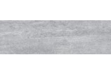 Плитка Zeus Ceramica Cemento Floor 18.5X59.8 мм, темно-серая