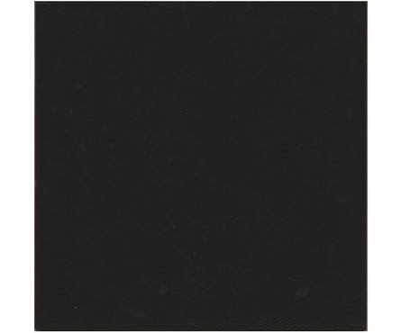 Керамическая плитка Березакерамика Престиж 300х300 мм черный G плитка напольная Фотография_0