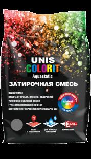 Затирка ЮНИС Colorit оливковый 2 кг Фотография_0