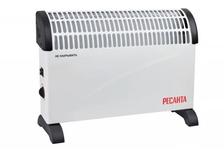 Конвектор электрический напольный РЕСАНТА ОК-2000С (стич)