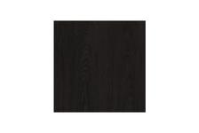 Плитка Golden Tile Токио 400 х 400 мм, коричневый
