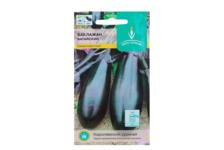 Семена Евросемена Баклажан Батайский, (0,4 г)