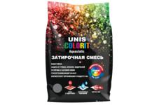 Затирка ЮНИС Colorit аметист 2 кг