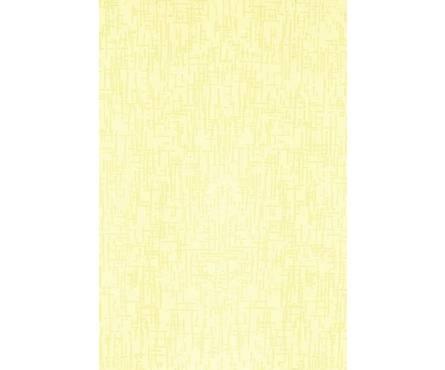 Плитка облицовочная 200х300х7мм Юнона желтая (1 уп. 24 шт 1,44 м2) 1 сорт Фотография_0