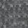 Гибкая черепица ТЕХНОНИКОЛЬ УЛЬТРА ДЖАЙВ аккорд (серый) 4A4Е21-2275RUS Фотография_0