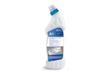 Моющее средство Grass А1 для ежедневной уборки туалетов, 0.75 л