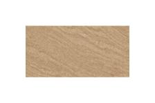 Плитка Березакерамика Рамина 250х500 мм, бежевая