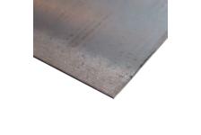 Лист горячекатаный 1,5х1250х2500 мм