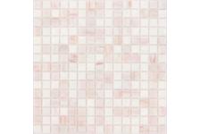 Мозаика Caramelle Mosaic La Passion Туше, 327х327 мм, чип 20х20 мм