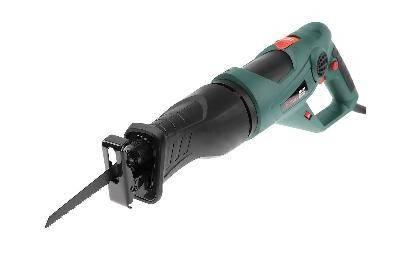 Пила сабельная Hammer Flex LZK650B 720Вт 0-2700об/мин макс.пропил 115мм-дер 20мм-мет, маятник