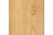 Ламинат Kronostar Symbio 8146 Дуб Маджоре с фаской 1380*193*8 мм, 33 класс (2,1307 м²/уп, 8 шт)