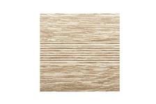 Кант полукруглый 40 мм 0,9, дуб беленый