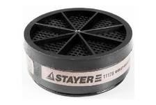 Фильтрующий элемент STAYER MASTER тип А1