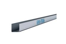 Профиль направляющий KNAUF потолочный (ПН) 28х27 мм, 3 м